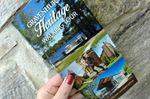 Gravenhurst Heritage Walk