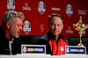 Arnold Palmer's legacy overshadows the Ryder Cup-Image1