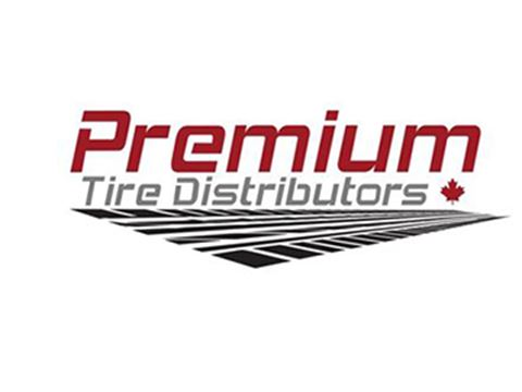 premium tire distributors mississaugacom