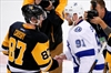 Steven Stamkos says he'd like to remain with Lightning-Image2