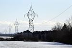 Alerts keep Hydro One customers informed when the lights go out