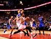 DeRozan leads Raptors past Magic 131-112-Image1