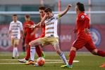 TFCII hosts Louisville