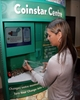 Loblaw verifying accuracy of coin machines-Image1