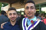 Milton crash victims seek out Good Samaritans