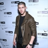 Nick Jonas offered 2m for RNC concert -Image1