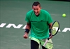 No Federer vs Kyrgios: Aussie withdraws with illness-Image1
