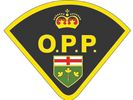 QEW collision leads to charges against Burlington man