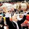 Oshawa Generals win OHL title