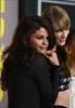 Nicki Minaj, Taylor Swift perform together at MTV VMAs-Image1