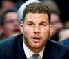 NBA star Blake Griffin joins Just For Laughs lineup-Image1