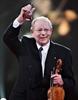 Cape Breton fiddler Buddy MacMaster dies-Image1