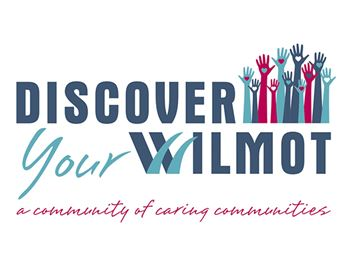 Discover Your Wilmot grants