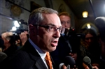 Vote Green, says Ontario NDP riding president-Image1