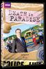 Death in Paradise: Season Two