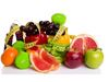 The challenge of healthy eating