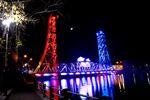 Welland shows solidarity in wake of Paris attacks
