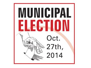 Meeting helps municipal candidates know the rules