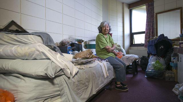 Ywca Room Rentals Hamilton