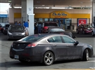 Nova Scotia gas stations run out of fuel-Image1