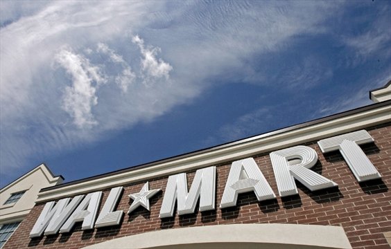 wal marts effect on america Wal-mart company statistics data total amount of money spent at wal-mart every hour of every day $36,750,000 total amount of profit wal-mart makes every minute $34,985 total number of stores .