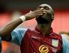 Liverpool loses FA Cup semifinal to Villa as CL hopes fade-Image1