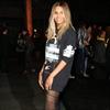 Ciara: Jennifer Lopez is hot-Image1