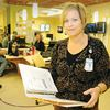 RVH working to improve ER wait times in Barrie