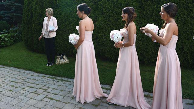 Durham Weddings