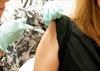 U.S. Ebola vaccine looks protective: study-Image1