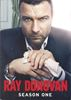 Ray Donovan, Warehouse 13, The Birdcage & Covert Affairs on Disc