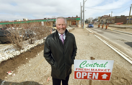 Hamilton Business: LRT Lessons From Kitchener-Waterloo