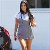 Kourtney Kardashian's 'granny panties'-Image1