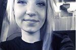 Missing Erin teen