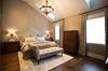 Home - Blank to Beautiful