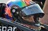 Wilson understood, accepted risks of racing in IndyCar-Image1