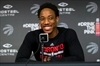 Source: DeMar DeRozan staying with Raptors-Image1