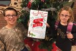 Collingwood Mountain View school hosts Holiday Fun Fair