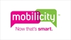 Mobilicity seeks court's OK for sale to Rogers-Image1
