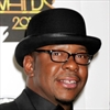 Bobby Brown in a 'different zone'-Image1
