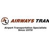Airways Transit