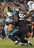 Jaguars hold off Titans late, win 21-13 in home finale-Image1