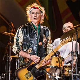 Keith Richards: I'm disappointed I don't appear on death lists-Image1