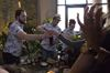 Made With Love mixology competition