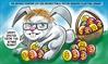WYNNE BunnyWEB2