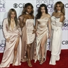 Fifth Harmony thank loyal fans after success at People's Choice Awards-Image1