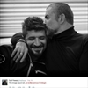 Fadi Fawaz insists he'll be at George Michael's funeral-Image1