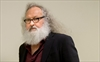 Randy Quaid facing removal order from Canada-Image1