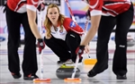 Nedohin a busy backup for Alberta at Hearts-Image1