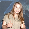 Bindi Irwin wins Dancing With the Stars US-Image1